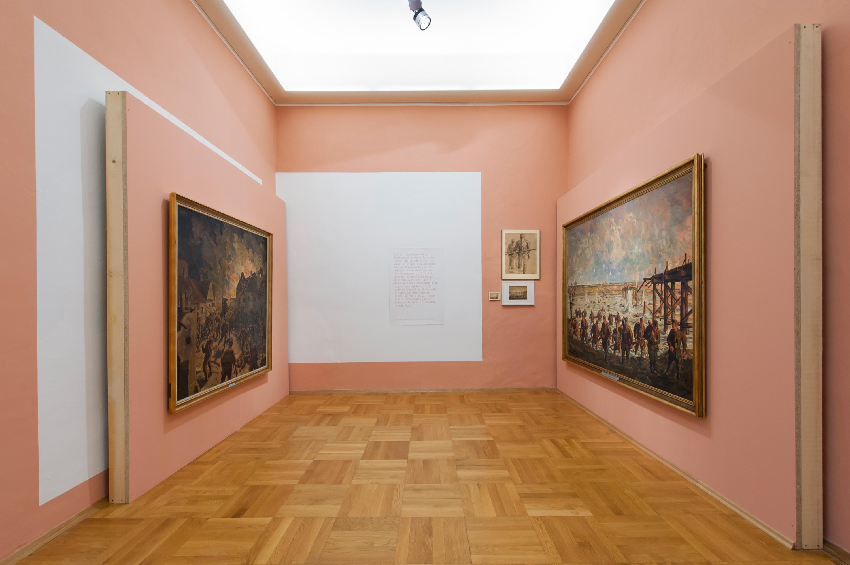 Thoeny Innenarchitektur_(c)GrazMuseum_Foto-Andreas Vormayr (7B ...